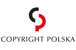 Wybory władz w SAiW Copyright Polska