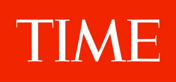 """TOP 10 najlepszych powieści roku 2019 według """"TIME"""""""