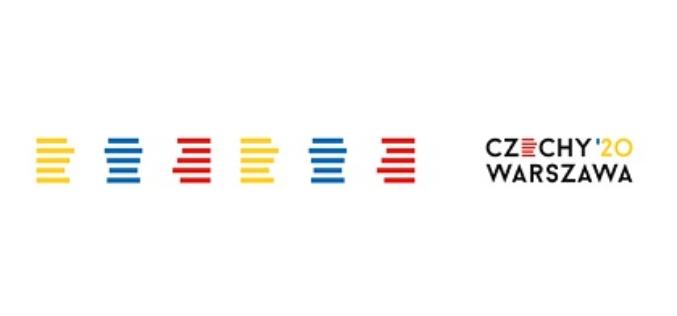AHOJ Warszawo! Czechy Gościem Honorowym Warszawskich Targów Książki 2020