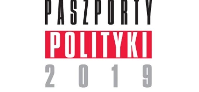 Weronika Murek, Dominika Słowik oraz Urszula Zajączkowska nominowane w kategorii literatura do Paszportów POLITYKI 2019