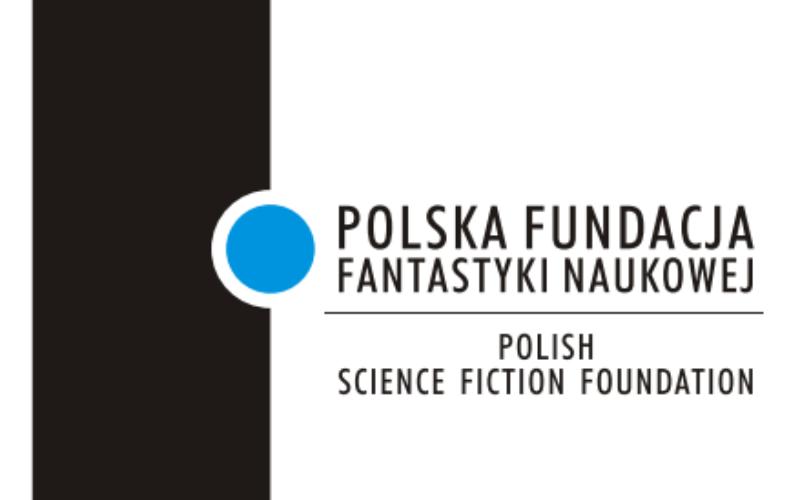 Pierwsza edycja konkursu literackiego Polskiej Fundacji Fantastyki Naukowej