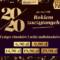 Weź udział w największej czytelniczej akcji promocyjnej – #ZACZYTANI2020