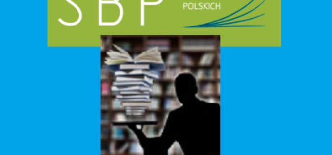 Mistrz Promocji Czytelnictwa 2019 – 12. edycja konkursu