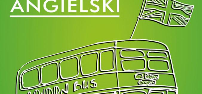 Paszport Ósmoklasisty. Język angielski, Agata Rybka-Boroś