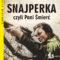 Snajperka , czyli Pani Śmierć 990 – nowe wydanie już w sprzedaży!
