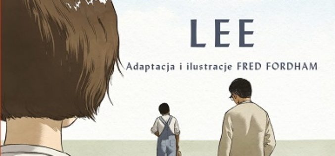 "Harper Lee, ""Zabić drozda"" – premiera 29 stycznia!"