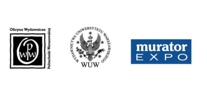 Konkurs na najlepszą książkę akademicką i naukową ACADEMIA 2020 – zgłoszenia do 3 kwietnia 2020 r.