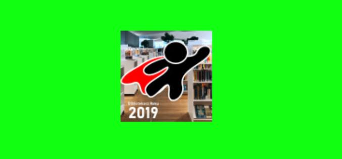 Bibliotekarz Roku – X edycja Ogólnopolskiego Konkursu SBP