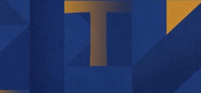 M. Lotman, T. Kuzovkina, E. Pilarczyk, The Dynamic Structure of Text