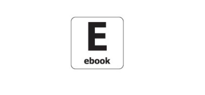 60 tys darmowych ebooków dla Czytelników warszawskich bibliotek
