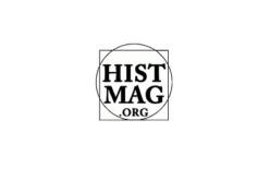 Nowy layout i silnik portalu Histmag.org
