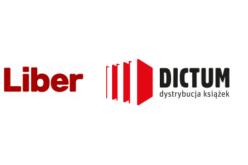 Zawiadomienie o połączeniu spółek Liber Sp. z o.o. ze spółką Dictum Sp. z o.o