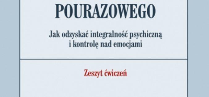 Arielle Swartz, Złożony zespół stresu pourazowego