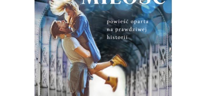 Zoe Folbigg w Polsce!