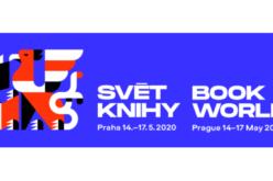 Polska gościem honorowym targów Svět knihy w Pradze