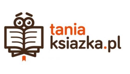 TaniaKsiazka.pl do końca roku otworzy kilkadziesiąt punktów odbioru osobistego