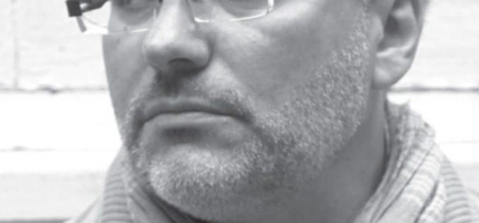 """A. Skotnicka, J. Świeży, """"Wybitni pisarze współczesnej literatury rosyjskiej Jewgienij Wodolazkin"""""""