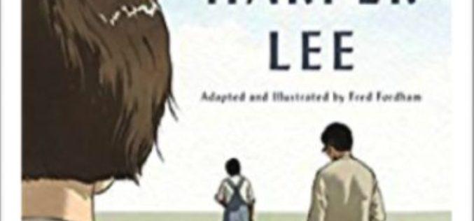 "Harper Lee, ""Zabić drozda"" – już wkrótce premiera komiksu!"