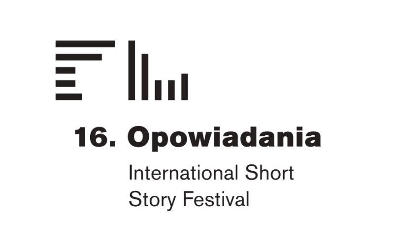 16. Międzynarodowy Festiwal Opowiadania startuje już dziś o 20.00