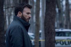 """""""W obronie syna"""" Williama Landay'a – 24 kwietnia premiera serialu z Chrisem Evansem"""
