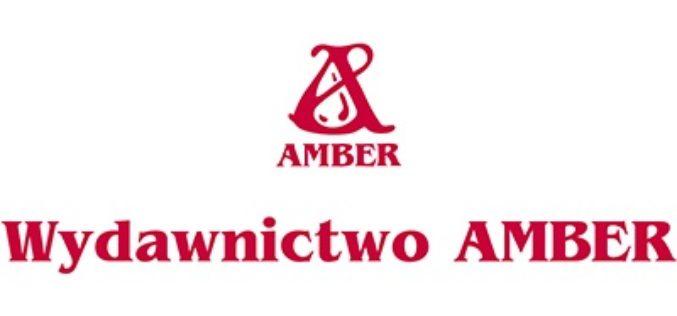 Karol Chojnacki Dyrektorem Handlowym w Amberze