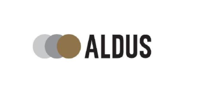 Aldus Pty Limited przejmuje API Foils Europe i tworzy nową firmę pod nazwą API Foilmakers Limited