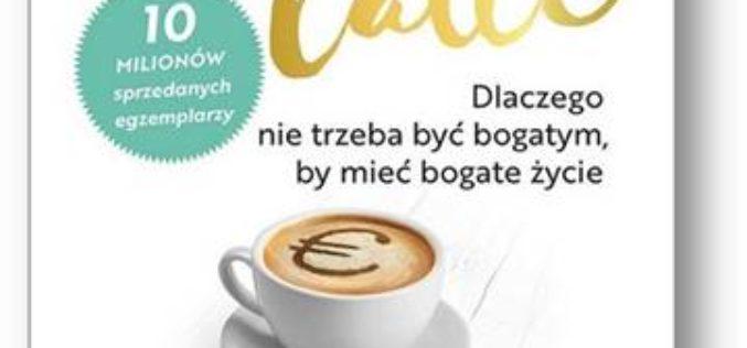 Efekt latte – Studio Emka poleca