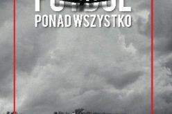"""""""Futbol ponad wszystko. Z historii piłki kopanej na Górnym Śląsku. 1939-1945"""""""