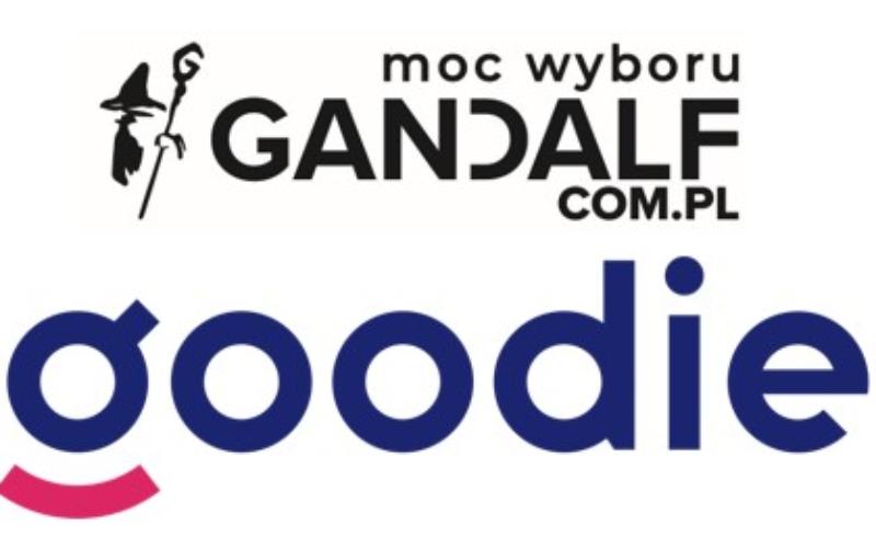 Sklep internetowy Gandalf.com.pl rozpoczął współpracę z platformą goodie