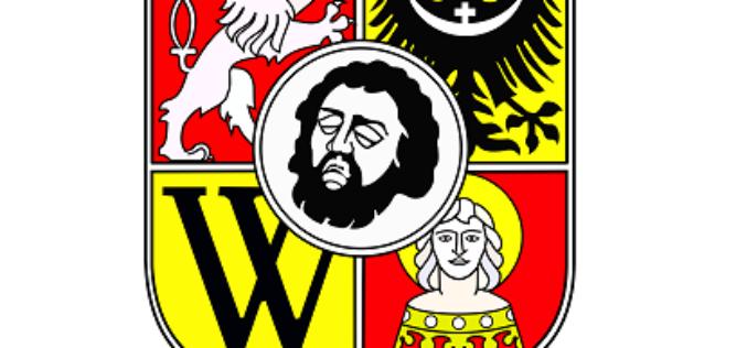 Wrocławska Rada Kultury: nabór uzupełniający dla kandydatów od 17 sierpnia