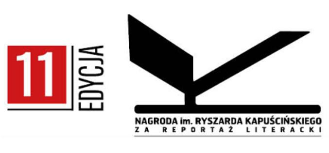 Poznaliśmy 10 najlepszych reportaży nominowanych do Nagrody im. Ryszarda Kapuścińskiego