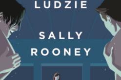 """Sally Rooney – literacki fenomen ostatnich lat. Polska premiera powieści """"Normalni ludzie"""""""