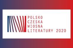 Początek 3. Polsko-czeskiej wiosny literatury w Mazowieckim Instytucie Kultury – w sobotę