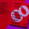 Print Control po raz ósmy – premiera nowego numeru rocznika