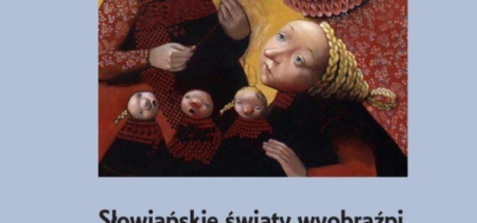 Słowiańskie światy wyobraźni. Granice tolerancji