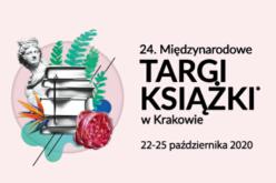 Międzynarodowe Targi Książki w Krakowie – zgodnie z planem