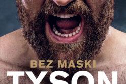 Od głębokiej depresji do mistrzowskiego pasa. Tyson Fury spiął swoją historię piękną klamrą