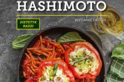 Dieta w chorobie Hashimoto znów dostępna w sprzedaży