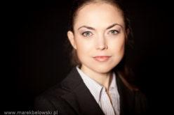 Katarzyna Domańska – Head of Content w Legimi S.A.