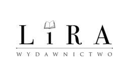 Wydawnictwo LIRA w Wielkich Literach