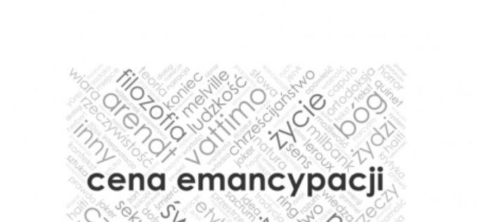 """red. Tomasz Majewski, Maciej Kuster, """"Mit- religia – nowoczesność"""""""