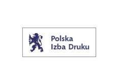Polska Izba Druku apeluje do Rządu o wsparcie