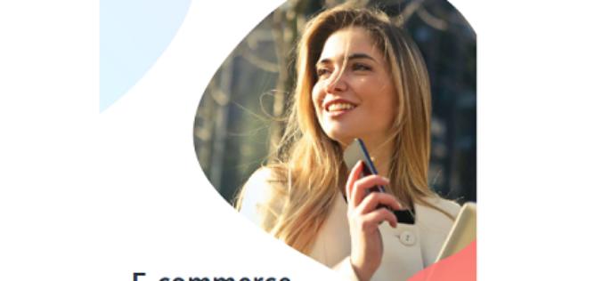 """""""Książka i multimedia"""" na szarym końcu – raport z polskich sklepów internetowych Shoper za rok 2019"""