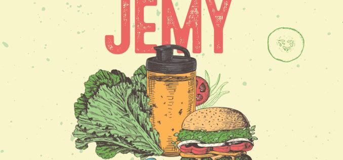 Tak dziś jemy. Biografia jedzenia – reportaż o kwestii, która dotyczy nas wszystkich