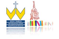 Zmiana terminu XXVI Targów Wydawców Katolickich