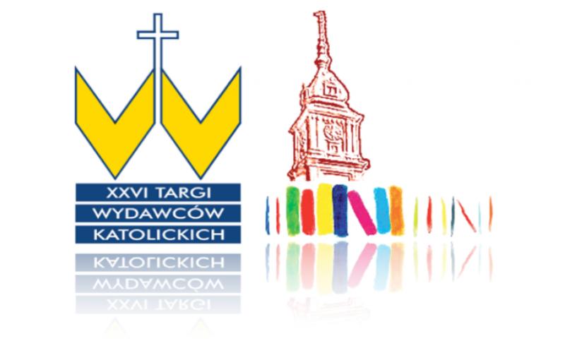 XXVI Targi Wydawców Katolickich odwołane