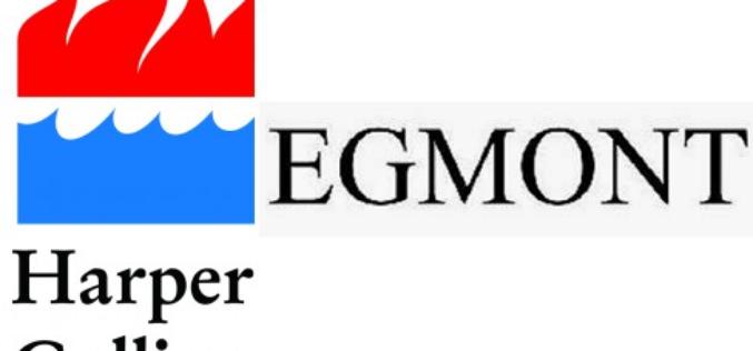 Zmiany własnościowe w Grupie Egmont