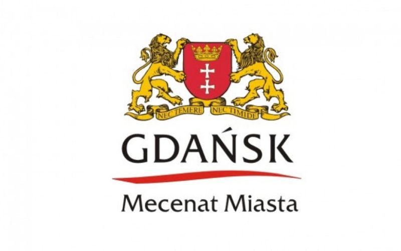 Ruszył nabór na stypendia kulturalne w Gdańsku