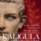 """""""Kaligula. Pięć twarzy cesarza"""": kolejna nowość w LIRZE"""