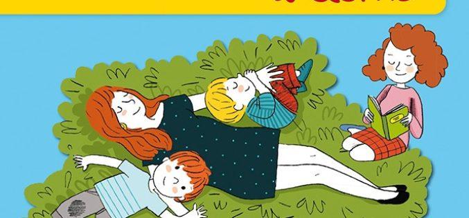 Metoda Montessori w domu. Wyd. II